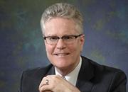 Terence M. Keane, Ph.D.