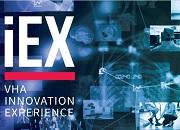 VHA Innovation Experience