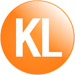 Knowledge Library icon