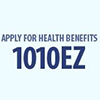 Link to 1010EZ Enrollment form